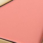 Tarte Heir Amazonian Clay 12-Hour Blush