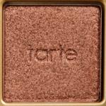 Tarte Joyous Amazonian Clay Eyeshadow