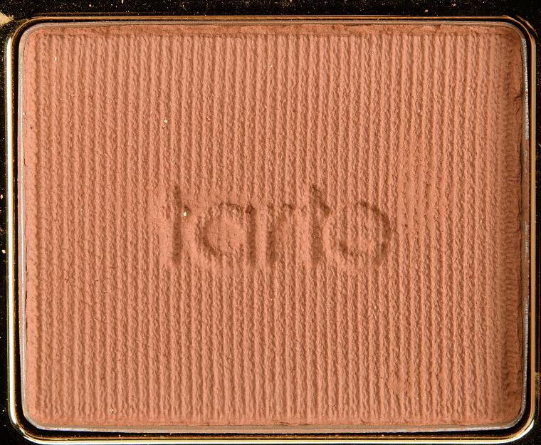 Tarte Latte Amazonian Clay Eyeshadow