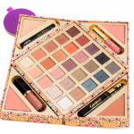 Tarte Magic Star Holiday 2017 Collector's Set