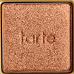 Tarte Majestic Amazonian Clay Eyeshadow