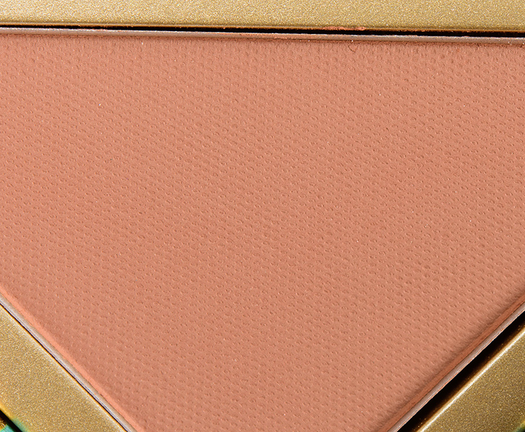 Tarte Amazonian Clay Bronzer • Bronzer Review & Swatches