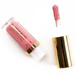 Tarte Myth Tarteist Glossy Lip Paint