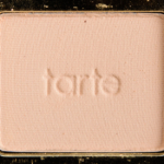 Tarte S'more Amazonian Clay Eyeshadow