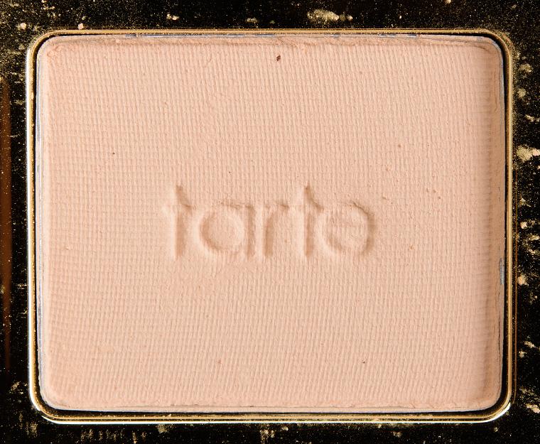 Tarte S'more Amazonian Clay Eyeshadow