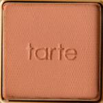 Tarte Starry Amazonian Clay Eyeshadow