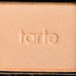 Tarte Sunrise Amazonian Clay Eyeshadow