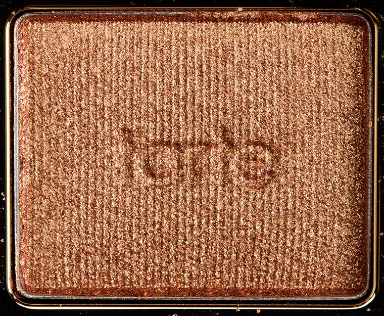 Tarte Sunset Amazonian Clay Eyeshadow