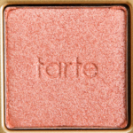 Tarte Sweets Amazonian Clay Eyeshadow