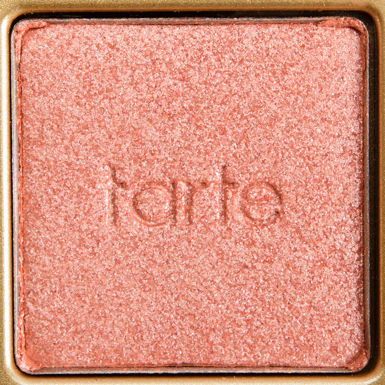 Tarte Sweets Amazonian Clay Eyeshadow