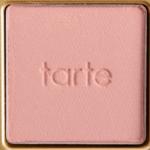 Tarte Treasured Amazonian Clay Eyeshadow