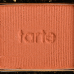 Tarte Warmth Amazonian Clay Eyeshadow