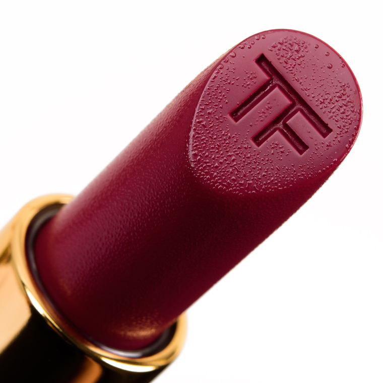 Tom Ford Beauty Adora Lip Color
