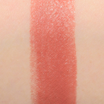 Tom Ford Beauty Autoerotique Lip Color