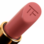 Tom Ford Beauty Bad Lieutenant Lip Color