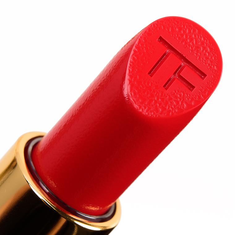 Tom Ford Beauty Best Revenge Lip Color Matte