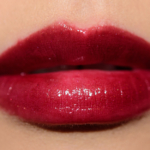 Tom Ford Beauty Casablanca Patent Finish Lip Color