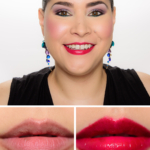 Tom Ford Beauty Cherry Lush Patent Finish Lip Color