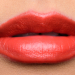 Tom Ford Beauty Contempt Lip Color
