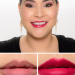 Tom Ford Beauty Dangerous Beauty Lip Color