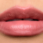 Tom Ford Beauty Devore Lip Color