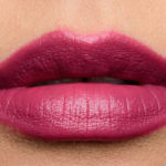 Tom Ford Beauty Discretion Lip Color