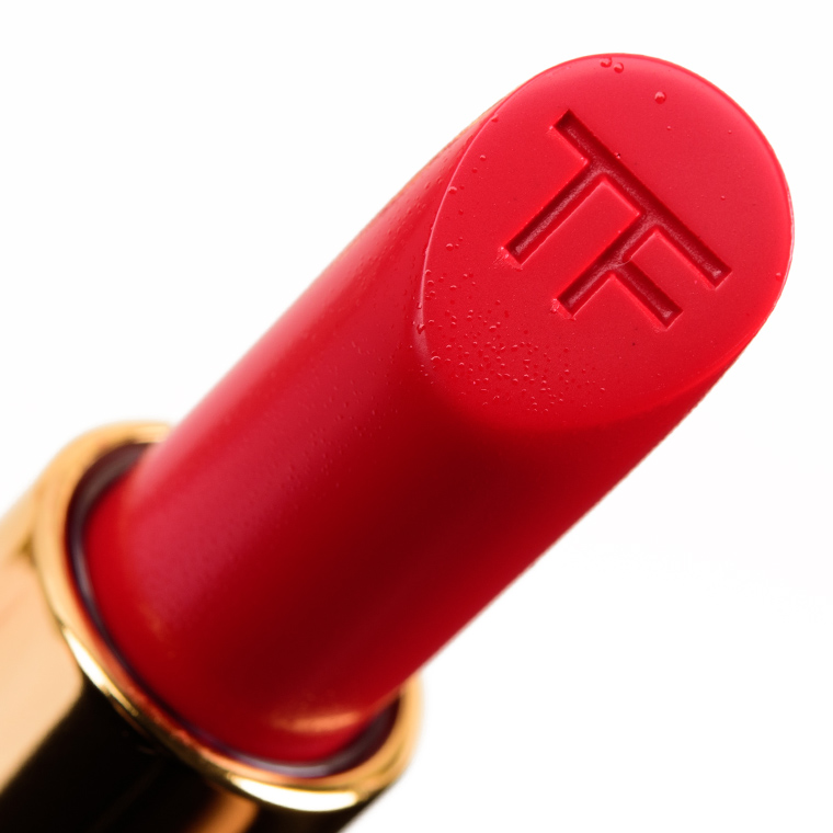 Tom Ford Beauty Dressed to Kill Lip Color