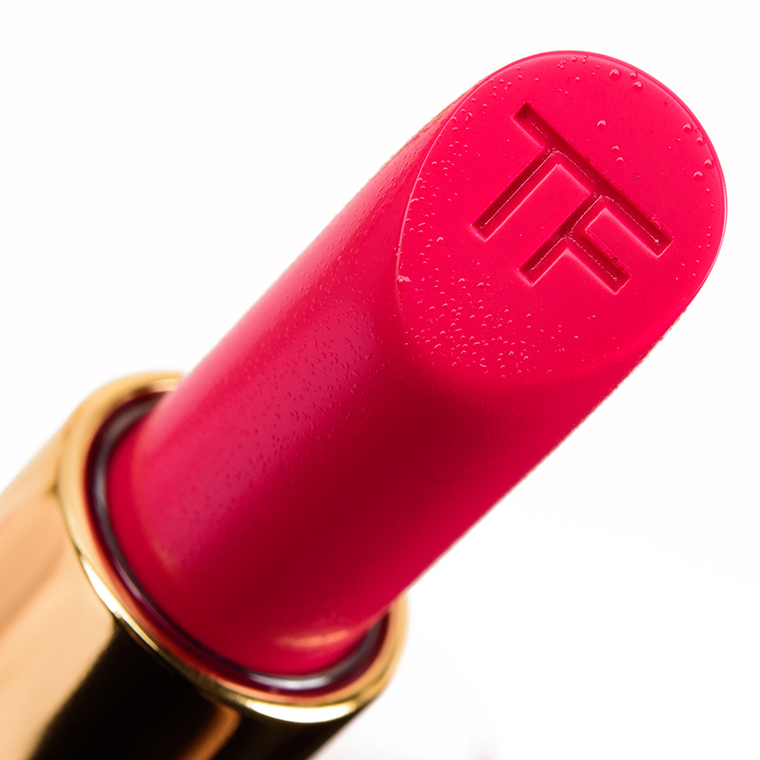 Tom Ford Beauty Electrique Lip Color