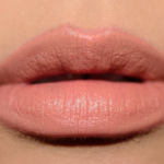 Tom Ford Beauty Erogenous Lip Color