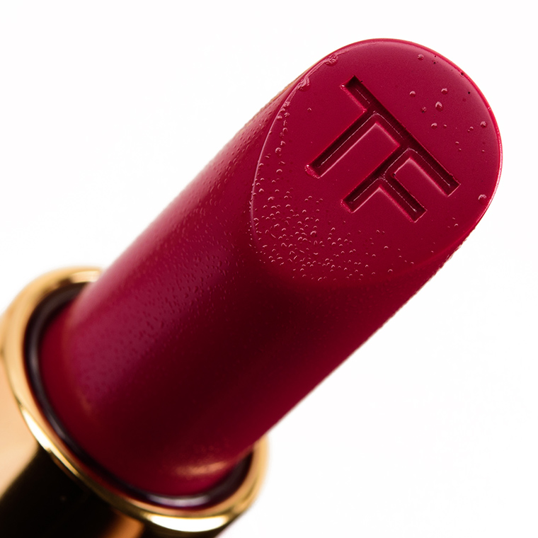 Tom Ford Beauty Exotica Lip Color