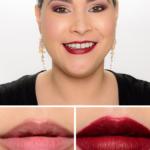 Tom Ford Beauty Fetishist Lip Color Matte