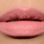 Tom Ford Beauty Heavenly Creature Lip Color Matte