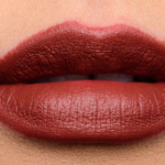 Tom Ford Beauty In Deep Lip Color Matte