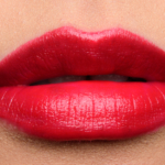 Tom Ford Beauty Jasmin Rouge Lip Color