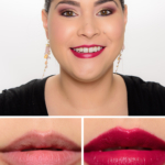 Tom Ford Beauty Love Crime Lip Color