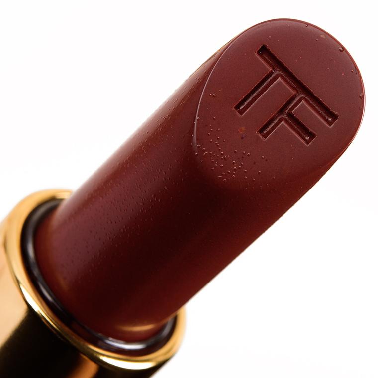 �ล�าร���หารู��า�สำหรั� Tom Ford Lip Color 65 Magnetic