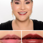 Tom Ford Beauty Magnetic Attraction Lip Color