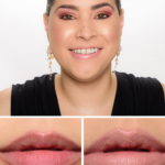 Tom Ford Beauty Naked Ambition Lip Color