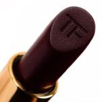 Tom Ford Beauty Near Dark Lip Color