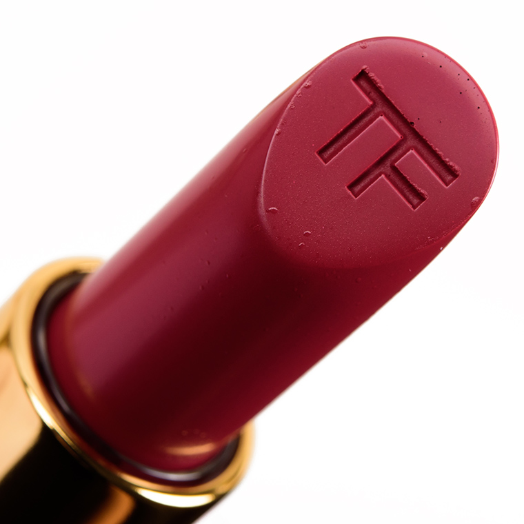 Tom Ford Beauty Night Mauve Lip Color