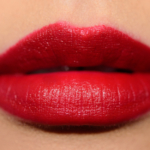 Tom Ford Beauty Night Porter Lip Color Matte