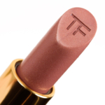 Tom Ford Beauty Orchid Soleil Lip Color
