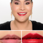 Tom Ford Beauty Original Sin Lip Color