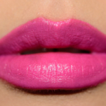 Tom Ford Beauty Playgirl Lip Color