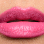 Tom Ford Beauty Pretty Persuasive Lip Color