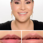 Tom Ford Beauty Satin Chic Lip Color