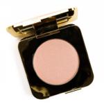 Tom Ford Beauty Soleil Bloom Nightbloom Powder