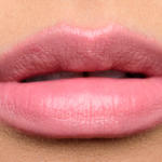 Tom Ford Beauty Spiced Honey Lip Color