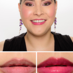Tom Ford Beauty Spiked Cherry Lip Slick