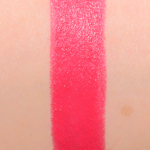 Tom Ford Beauty Stimulant Lip Color